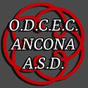 Logo ODCEC Ancona ASD