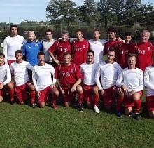 Perugia- Ancona 0-2 Le formazioni